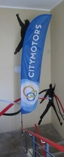 Tuuliviiri lippu