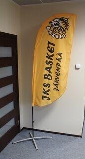 JKS Basket TS