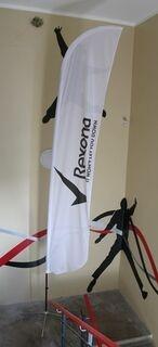 Rexona tuulelipp