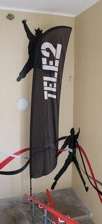 Tuulelipp Tele2