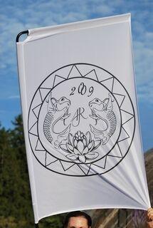 Logolippu