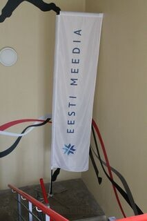 Blokklipp Eesti Meedia