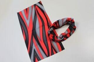 Multifunctional bandana Fere