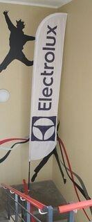 TM Electrolux 4,8m