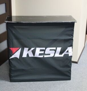 Esitluslaud Kesla