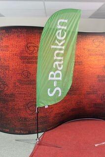 s-Banken lipp