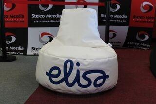 Reklaamiga tool Elisa
