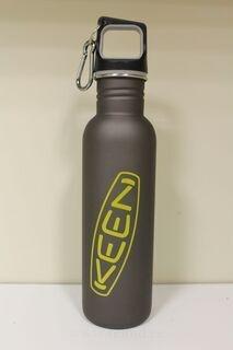 KEEN joodipudelid 700ml