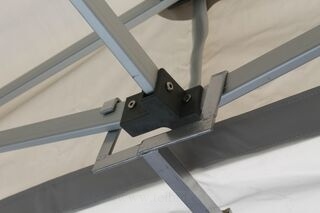 Awning System 2. picture