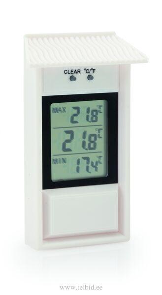 474c27ae637 Ilmajaamad - TEIBID - Termomeeter Klamen